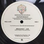 Watson Beasley – Breakaway