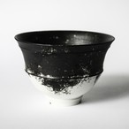-SYN- Bowl Type BLA/OFF (LARGE)