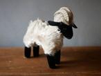 """シュタイフ アンティーク ヤギ Steiff """"Mountain Sheep Snucki"""""""