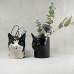 Quail Ceramics ペンシルポット
