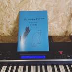 はらかなこPiano Score(All of me,ながれ星,七丁目のノラ猫)