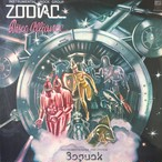 Zodiac  ‎– Disco Alliance