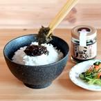 北海道 こんぶ佃煮 80g 北海道産ねこ足昆布使用した、とろとろの佃煮です!