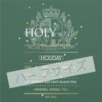 HOLY  [ハーフサイズ]