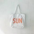 SUN (トートバック)