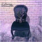 【DISTRO】Bounce out innocence / Hollow