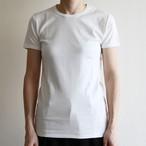 YOUNG&OLSEN  【 womens 】olsen's french tee