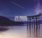 【DISTRO】5PM PROMISE / Re Build Our Dream 2009-2018
