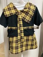 《受注生産》ボーイズコレクション・イエローサブマリン・Tシャツ(unisex)