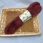 At6) リンカーンとサリー用絹糸の単糸