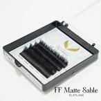 FF Matte ミニMIX C-0.15mm(数量限定)