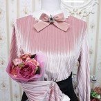 blouse23