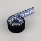 ◆OSHM2029  M2共通バッテリーマジックバンド 3ps  (ネオヘリでM2購入者のみ購入可)
