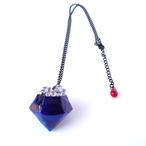 毒薬キャンディ necklace