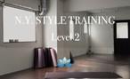 Level2・お申し込みフォーム | ※ 説明欄をお読みください