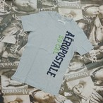 AEROPOSTALE メンズTシャツXSサイズ