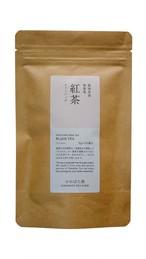 【40%OFF】紅茶ティーバッグ 10パック