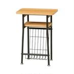 サイドテーブル KE-H17-020