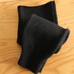 HIGHLAND2000【 womens 】merino wool flared leg warmer