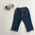 『翌朝発送』jeans ☜ stretch