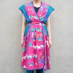 """Jeanne Marc"" Design Dress"