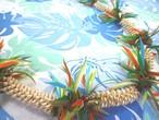 ハワイアンリボンレイ【(レシピなし)パームツリー(やしの木)】 キット