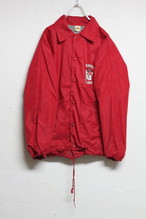 70's RUSSELL ATHLETIC コーチJKT