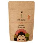 オーガニック煎茶|60g