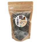 京の三年番茶|ティーバッグ12個入