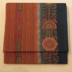 O−207洒落袋帯