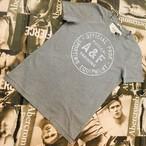Abercrombie&Fitch MENS プリントTシャツ Sサイズ