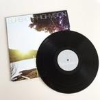 SUPERCAR - HIGHVISION LP