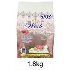 Wish ワイルドボア 1.8kg(300g×6)