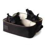 SneakerBox Bag【本数限定】