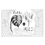 "[CD] falls ""Egg Hunt"""