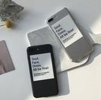 シンプル クリア ロゴ iPhone 11 Pro Max ケース