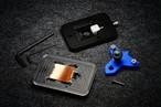 Copper Upgrade Kit for 1151