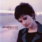 【再入荷】Georgina Hassan / Primera Luna