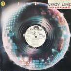 Alton McClain & Destiny – Crazy Love