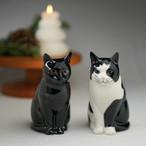 Quail Ceramics マネーボックス