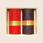 山香(180g × 2缶)