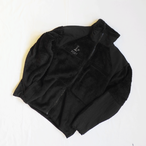 TACTICS FLEECE JACKET