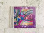 タカナミ / TUNAGU