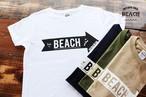 OKINAWAN BEACH ➡︎  Tシャツ