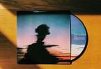 『okkaaa EP pt.II』(サインCD)