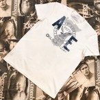 AMERICAN EAGLE MENS プリントTシャツ Sサイズ