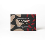 COCONUT&GOJI ココナッツ&ゴジ