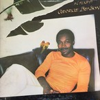 George Benson ‎– In Flight