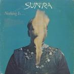 Sun Ra / Nothing Is... (LP) Orig.