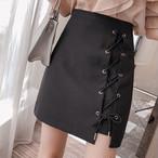 【bottoms】ファッション切り替え合わせやすいスカート21825268